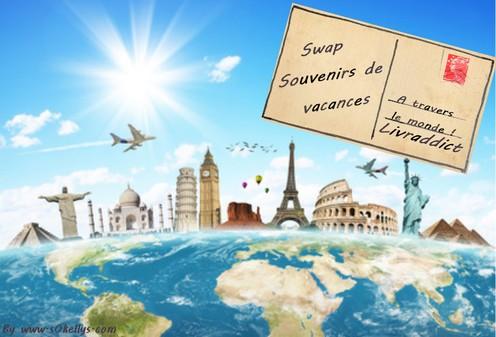 http://s0kellys.files.wordpress.com/2013/04/swap-souvenir-de-vacances1.jpg